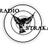 RadioStraka