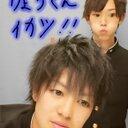 Ryo (@0813Ooba) Twitter