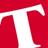 TCTub Hof van Twente