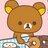 Kaori (。・_・。) (@pink_apple612)