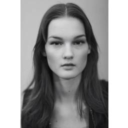 Models com kirsi pyrhonen девушки модели в горнозаводск