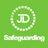 JD Safeguarding