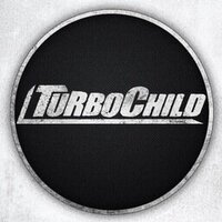 TurboChild | Social Profile
