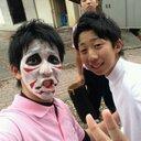 KOICHI (@0820Koichi) Twitter