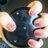 Family Nails