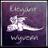 The Elegant Wyvern