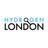 Hydrogen London