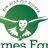 Barnes Farm Junior