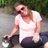 Megan Barnes Bronson - mm_bronson