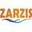 ZarzisInfo's avatar'