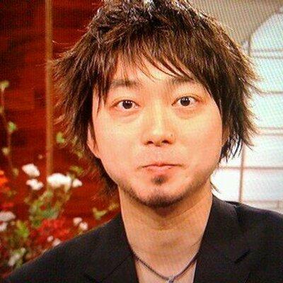 """佐藤紳哉bot on Twitter: """"「このコスプレ、僕セーラー服着たんです ..."""