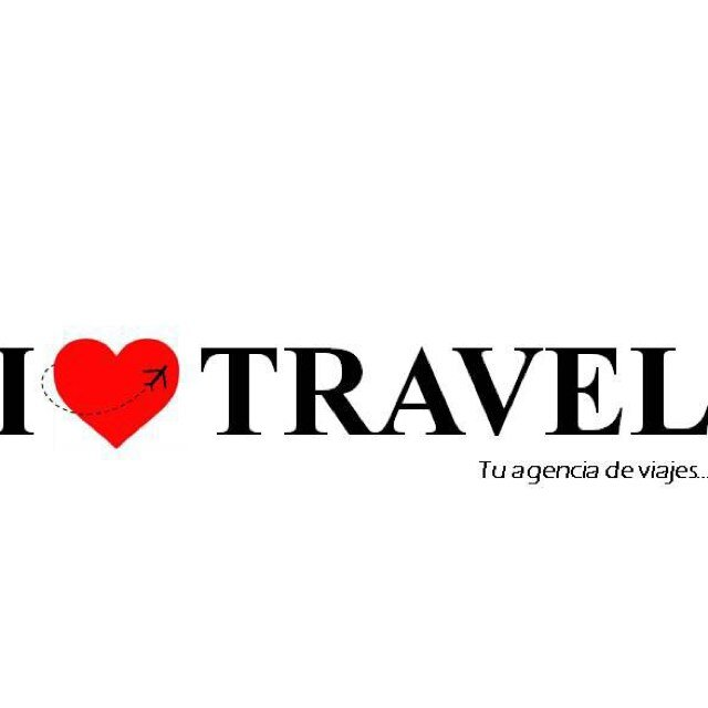 i love traveling Love traveling 112k likes community love traveling is on facebook to connect with love traveling, join facebook today.