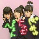 MI (@0501Ri2) Twitter