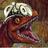 DinoOverload