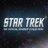 Star Trek Starships (@StarTrekModels) Twitter profile photo