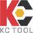 KC Tool