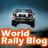 World Rally Blog