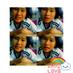 @Maow_Ba