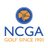 ncga1901 avatar