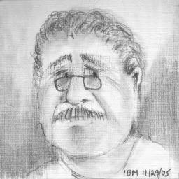 Ira Mendell