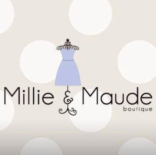 Millie & Maude, Inc.