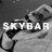 SkybarLA