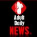 The Adult Daily News