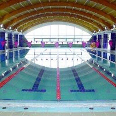 Piscina s vidal piscinasvidal twitter for Piscina quart de poblet cubierta