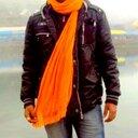 ashish koul - @koul_ak - Twitter