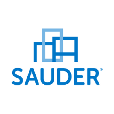 Sauder Furniture On Twitter Ditch The Bulky Patio Furniture For