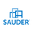 Sauder Furniture