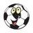 Parkrose Soccer Club