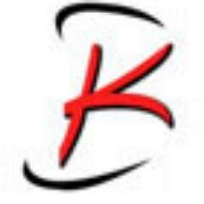 Koko Boodakian &Sons