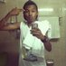 @_edy_fenitaa