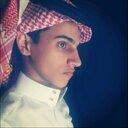 سلطان البديري (@05072Rashid) Twitter