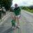 Finnian Moriarty (@FinnianMoriarty) Twitter profile photo