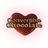 ConvertibleChocolate