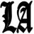 LA Daily Newz