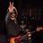 Jeff Lynne ELO Fans