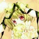 nana (@0130822) Twitter