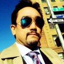 Hiro (@Zibili) Twitter