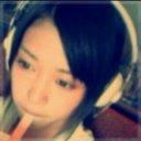 美奈((冬眠中。 (@0326Yk) Twitter