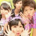 あっきー★ (@0129Kazu) Twitter