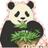 https://pbs.twimg.com/profile_images/378800000648772377/706cd57bb6b859047e8b196f0fdd4e7a_normal.png
