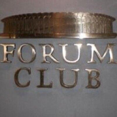 форум фото клуб
