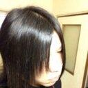 なおと (@0504iNaoto) Twitter