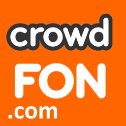 @crowdFON
