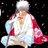 銀魂大好き❤bot (@gin_tama_suki) Twitter profile photo