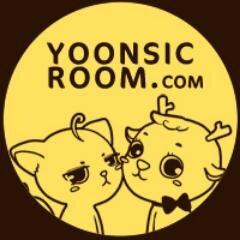 Yoonsicroom