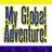 My Global Adventure